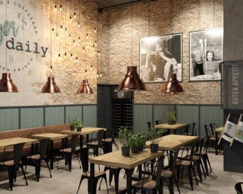 galerie600_600 restaurant